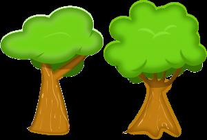 tree-146748_1280
